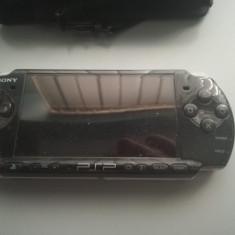 PSP Sony 3004