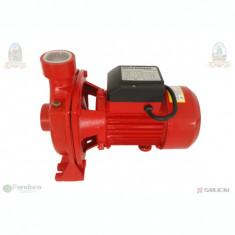 """Pompa Apa de SUPRAFATA - Apa Curata - 1500W - 1.5"""", Pompe de suprafata"""