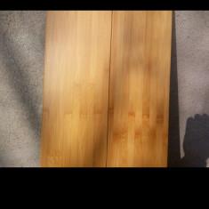Parchet bambus 17 mm