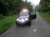 Suzuki vitara, Benzina, SUV