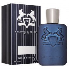 Parfum Original Parfums de Marly Paris - Layton Royal Essence  + CADOU, 125 ml, Altul
