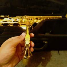 Vand saxofon yamaha