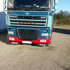 DAF XF 105 460 - Camion