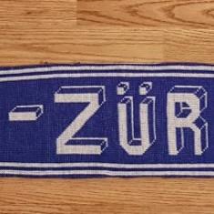 Fular FC Zürich (Elveția)