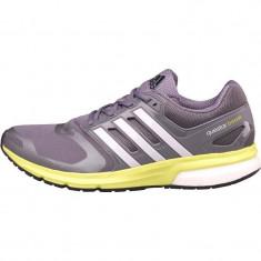 Pantofi sport adidas Questar Boost Neutral Running – cod M29529 - Adidasi barbati, Marime: 42, 42 2/3, 43 1/3, 44, Culoare: Din imagine, Textil