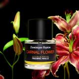 Parfum Original Dominique Ropion - Carnal Flower + CADOU