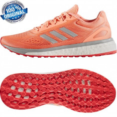 ADIDASI ORIGINALI 100% Adidas RESPONSE BOOST LT unisex nr 41;42 - Adidasi barbati, Marime: 41 1/3, Culoare: Din imagine