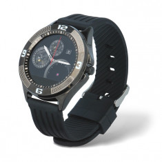 Ceas Smartwatch, bluetooth, display 1.22 inch, Forever SW-100