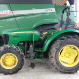 Tractor John Deere 5065 E