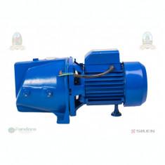 Pompa Apa de SUPRAFATA - Apa Curata - 750W JET JSW10M