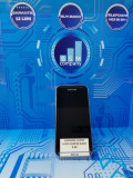 Samsung J3 2016 DUOS J320FN BLACK FACTURA+GARANTIE 12 Luni Accesorii, 8GB, Negru, Neblocat