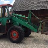 Kramer Allrad 612