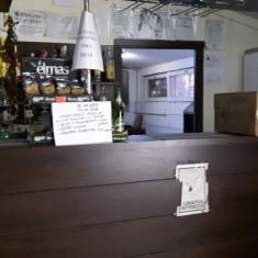 Vand, cedez afacere - Restaurant de Vanzare