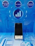 Samsung A3 2016 A310F Gold, Neblocat, 1.5 GB, Single SIM