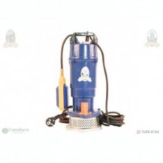 Pompa Apa Sumersibila - apa curata - 370W - Micul Fermier