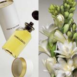 Parfum Original Louis Vuitton - Turbulences  + CADOU, Apa de parfum, 100 ml