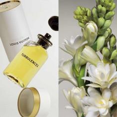 Parfum Original Louis Vuitton - Turbulences + CADOU - Parfum femeie, Apa de parfum, 100 ml