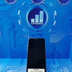 iPhone 6 Apple Space Gray 16GB FACTURA+GARANTIE Valabila 12 Luni Accesorii, Gri, Neblocat