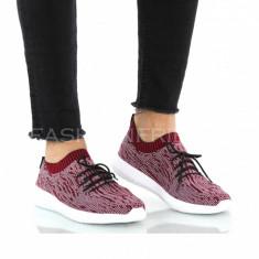 Adidasi barbati-Model Nou - Sport- COLECTIE NOUA - 2018- cod A116 - Tenisi barbati, Marime: 40, 41, 42, 43, 44, 45, Culoare: Din imagine
