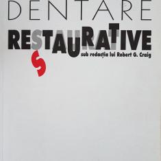 MATERIALE DENTARE RESTAURATIVE - Robert Craig