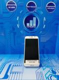 Samsung S6 G920F White Impecabil FACTURA+GARANTIE Valabila 12 Luni, 32GB, Alb, Neblocat