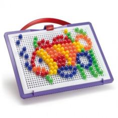 Fantacolor Portabil 150 D10 - Jocuri arta si creatie Quercetti