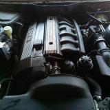 Dezmembrez auto