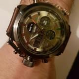 Ceas Militar de lux