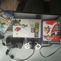 Vand consola PS2 - PlayStation 2 Sony