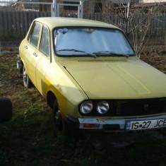 Dacia 1300 fabricata in 1984, Benzina, 175000 km, 1289 cmc, Model: 1310