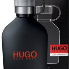 Parfum Original Hugo Boss - Just Different 150 ml + CADOU - Parfum barbati, Apa de toaleta