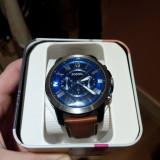Ceas pentru Barbati Fossil Grant