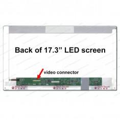 Display laptop - ASUS X73S MODEL K73SJ? , 17.3-inch , 1600x900 HD+ , 40 pin LED