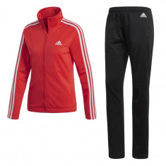 Trening  Adidas Back2Bas 3S-Trening Original-Trening dama- CE6791, M, S, XL, XS, XXS