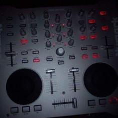 Vand Consola dj Numark Omni control - Console DJ