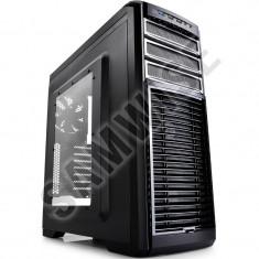 Carcasa Gaming Deepcool Kendomen TI fara sursa - Carcasa PC