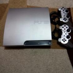 Vand playstation3/ ps3 slim - PlayStation 3 Sony