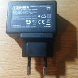 Incarcator tableta Toshiba Excite AT275 Toshiba AT300