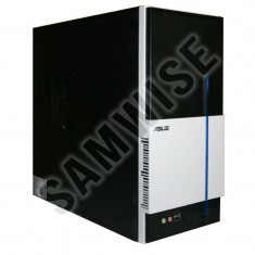 Calculator Incomplet Asus Fujitsu E900, Intel Pentium G630 2.7GHz, 4x DDR3, DVI, Cooler inclus - Sisteme desktop fara monitor