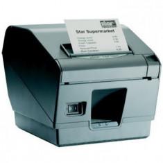 Imprimante termice second hand USB Star Micronics TSP700II - Imprimanta termice
