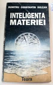 DULCAN INTELIGENTA MATERIEI EPUB
