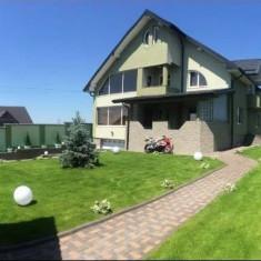 Vila suceava