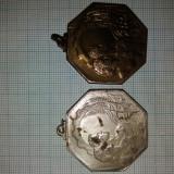 Medalii sport Comitetul pentru Cultura Fizica si Sport, 1960