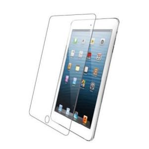 Folie protectie IMPORTGSM pentru Tableta Apple iPad Mini 7.9, Tempered Glass, Transparenta