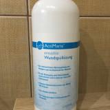 Dezinfectant pe baza de apa de mare - ActiMaris Sensitive 1.000 ml