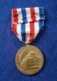 Medalie Cai ferate