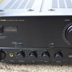 Amplificator Onkyo Integra A-8690 - Amplificator audio