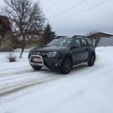 Dacia Duster 4x2 Diesel - An 2015