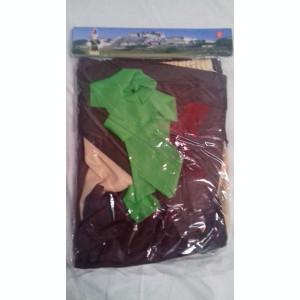 Costum  Vanator