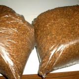 Tutun Vrac Kent 1kg